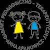 Ania pelne logo